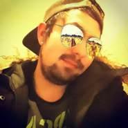 kristianm111831's profile photo