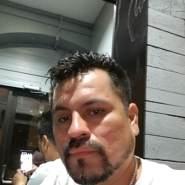 alexanderd526319's profile photo