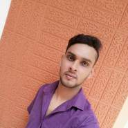 aselam1's profile photo