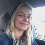 linda135755's profile photo