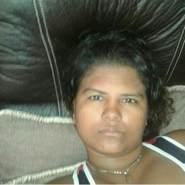 jaremyl's profile photo