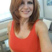 kevins606146's profile photo