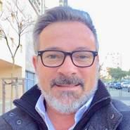 antoiner960514's profile photo