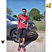 acostam325538's profile photo