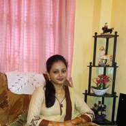 sonamtiwari835152's profile photo