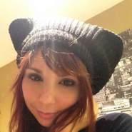 mariam212261's profile photo