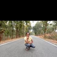 rakhib601949's profile photo