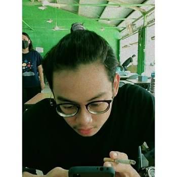 taufikh384884_Riau_独身_男性