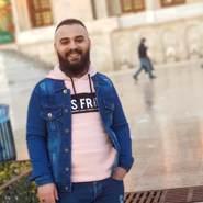 ryadk81's profile photo