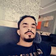 bsmaa111173's profile photo
