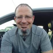 stevek86668's profile photo