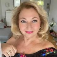 elizabeth957958's profile photo