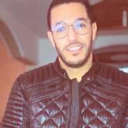 ayoubb677889's profile photo