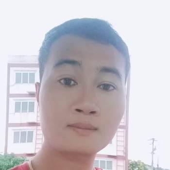 somlit_azo9_Krung Thep Maha Nakhon_Độc thân_Nam