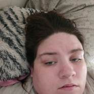amanda482848's profile photo