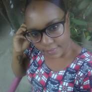 maridaliar's profile photo