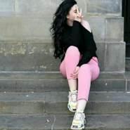 bnoth971375's profile photo