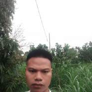 trangt983677's profile photo