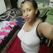 tabithan368218's profile photo