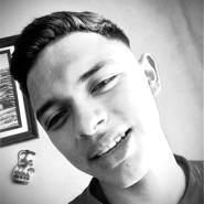 elim150's profile photo