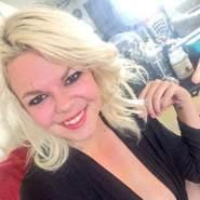 evelyns917519's profile photo