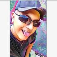 elchamkito19's profile photo