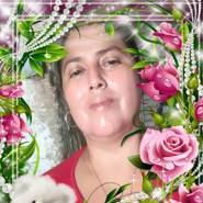 leticiad522810's profile photo