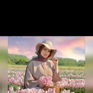 elwardimaryam's profile photo