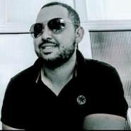 alaaa632885's profile photo