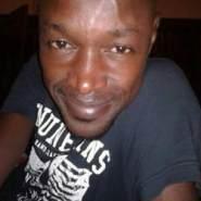 amadous698821's profile photo