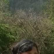 marthag904698's profile photo