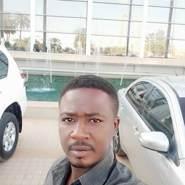 maatzo717137's profile photo