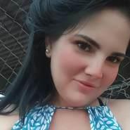cinddya92275's profile photo
