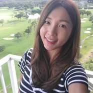 kimcastro914669's profile photo