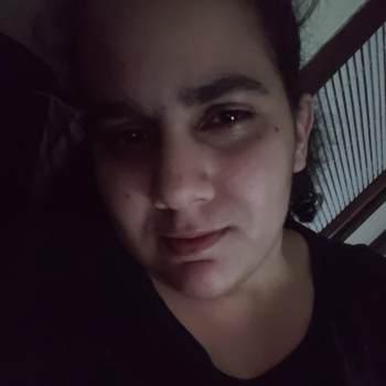 emys930_Massachusetts_Single_Männlich