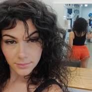 shaneb492977's profile photo