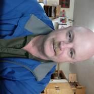 dave651831's profile photo