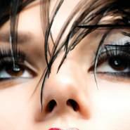 mulln748830's profile photo