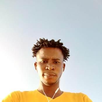 onyebuchia460207_Dakar_Single_Male