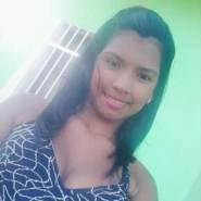 lauram53743's profile photo