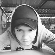 davidb983343's profile photo