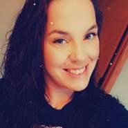 katiea123185's profile photo