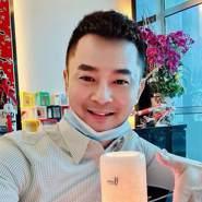alvinj720147's profile photo