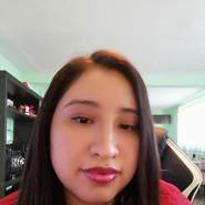 perlac902877's profile photo