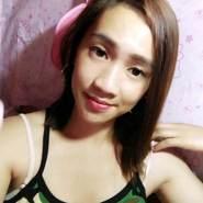 lhadiee's profile photo