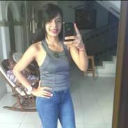 michelv987285's profile photo