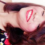 simonem722834's profile photo