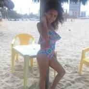 camil84's profile photo