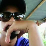 zmz1494's profile photo