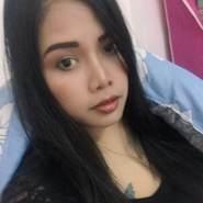 userehdgp53910's profile photo